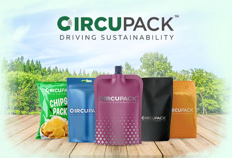 Circupack