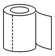Roll Stock