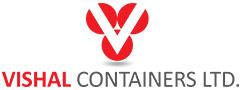 Vishal Containers Ltd.